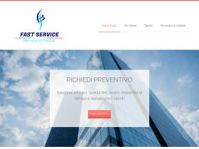 fastservicepulizie.it