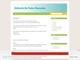 fatosrecentes.wordpress.com