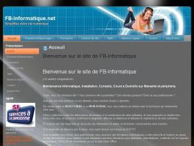 fb-informatique.net