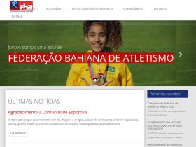 fba.org.br