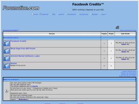 fbcredits.high-forums.com
