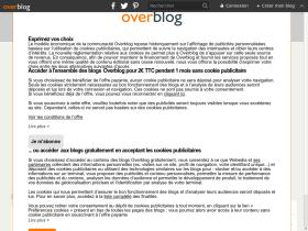 fdny-compagny.over-blog.com