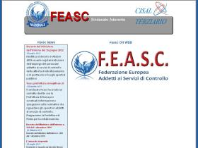 feasc.it