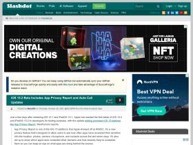 features.slashdot.org