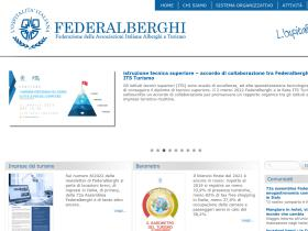 federalberghi.it