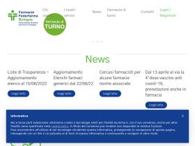 federfarma-bo.it