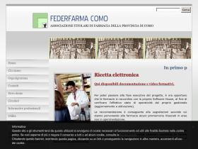 federfarmacomo.it