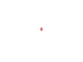 federtrasporto.it