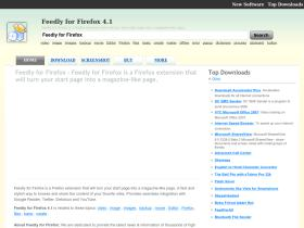 feedly-for-firefox.com-about.com