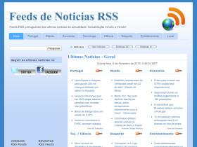feedsdenoticias.blogspot.com