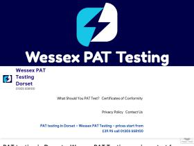 feelgoodradio.co.uk