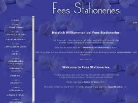 fees-stationeries.com