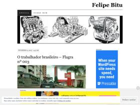 felipebitu.wordpress.com