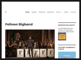 fellowsbigband.nl