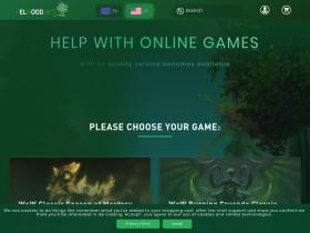 felwood.net