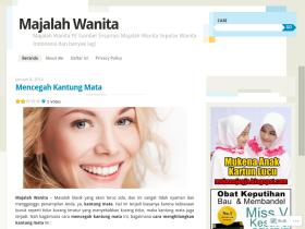 femajalahwanita.wordpress.com