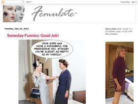 femulate.org