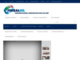 fenealuil.it