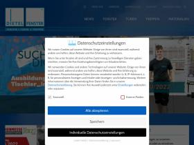fenstereshop.de
