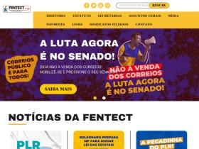 fentect.org.br
