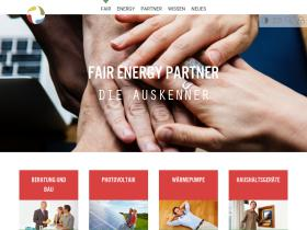 fep.co.at