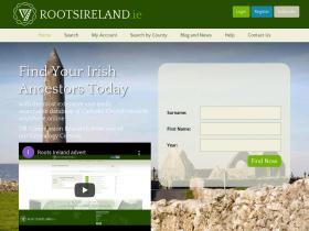 fermanagh.brsgenealogy.com