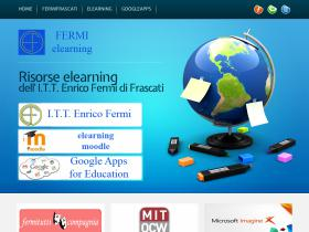 fermielearning.it