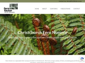 fernfactor.co.nz