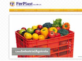 ferplast.com.mx