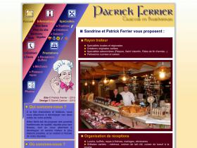 ferrier-traiteur.com