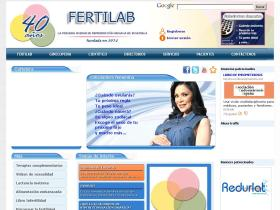 fertilab.net