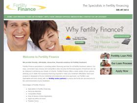 fertilityfinance.net
