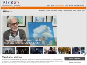 festival.blogosfere.it