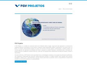 fgvprojetos.fgv.br