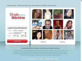 fi.single-machine.com