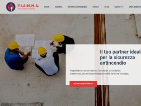 fiamma-antincendio.it