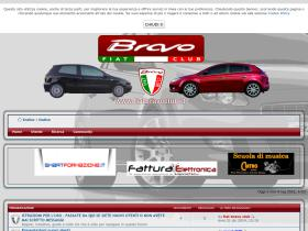fiatbravoclub.it