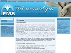 fibromialgia-info.it