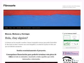 fibrosarte.wordpress.com