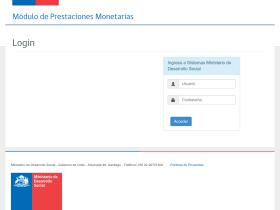 fichaproteccionsocial.mideplan.cl