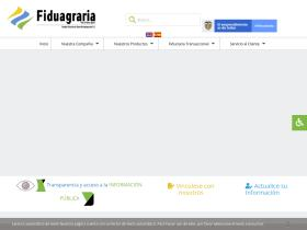 fiduagraria.gov.co