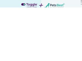 fifa-07-patch.finnish.toggle.com