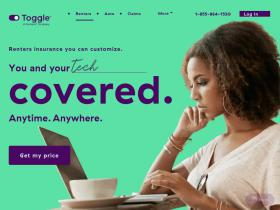 fifa-07-patch.gratuito.toggle.com