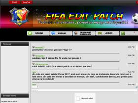 fifa-edit-patch.ucoz.com