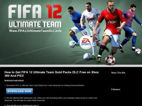 fifa12ultimateteaamdlc.blogspot.com