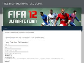 fifa12ultimateteamcoinsnow.weebly.com
