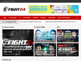 fight24.pl