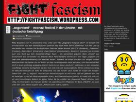 fightfascism.wordpress.com