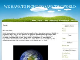 fightfortheworld.e-monsite.com