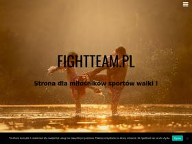 fightteam.pl